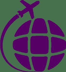 حمل و نقل بین الملل