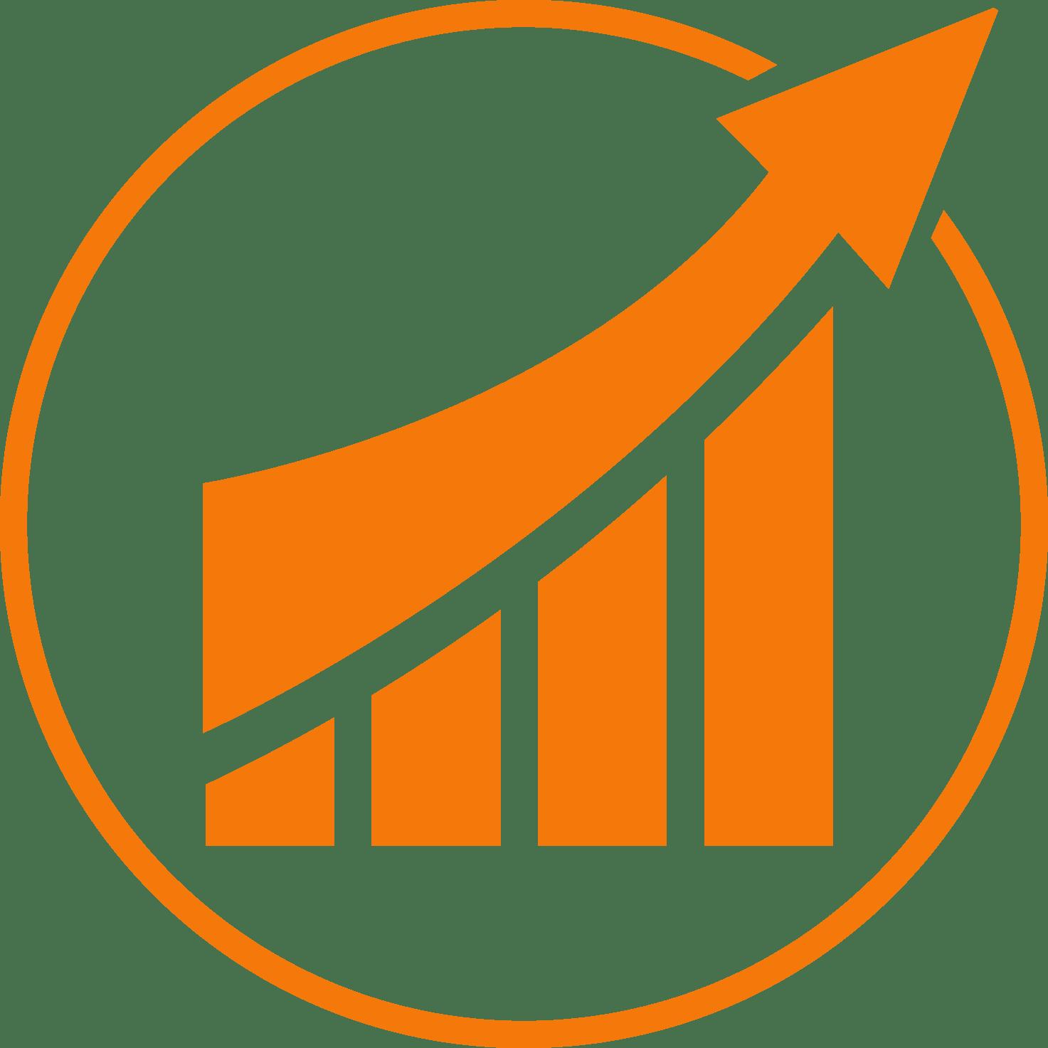 گروه مشاوره تاثیر توسعه کسب وکار افزایش فروش