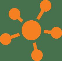 گروه ایمپکت مشاوره کسب و کار