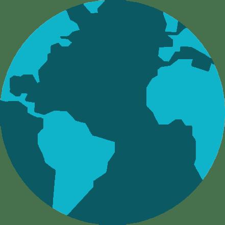 گروه ایمپکت مشاوره صادرات