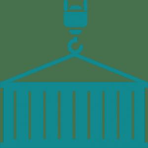 گروه مشاوره تاثیر واردات کالا
