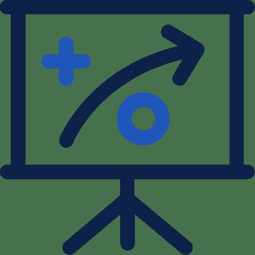 گروه مشاوره تاثیر استراتژی لجستیک و انبارداری